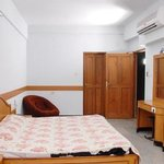 Photo of Hotel Mangala International