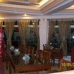 Foto de Hotel Ratan
