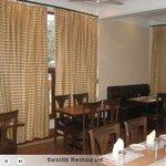 Photo of Hotel The Shubham