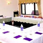 Photo of Kasauli Resort