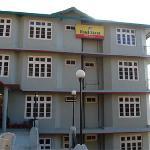 Photo of Hotel Ekant