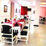 Photo of Hotel Ashish Palace