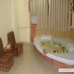 Photo of Hotel Amrapali
