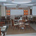 Photo of Shiva Hotel