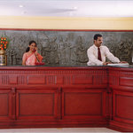 Photo of Hotel Maharani