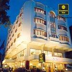 Photo of Comfort Inn Vijay Residency