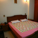 Comfort Homestay- Morning Glory