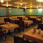Photo of Hotel Kanishka International