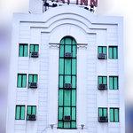 Photo of Stay Inn Hotel