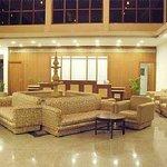Park Ridge Hotel Resort & Spa