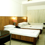 Foto di Hotel Vaidurya