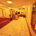 Photo of Hotel Apex International