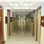 Hotel Neelkanth Panshikura