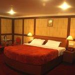 Foto di Hotel Alakapuri