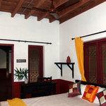 Photo of Kunnola Beach House Kerala