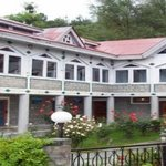 Photo of Hotel Kinner Villa