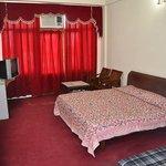 Photo of Surya Palace Hotel