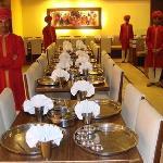 Фотография Hotel Surya