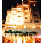 Photo de PM Regency Hotel