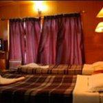 Hotel Rafica