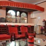 Hotel Anand Bhawan