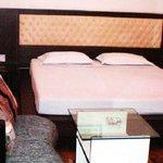Photo of Hotel Crestwood