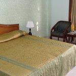 Photo of Leisure Vacations Karnika Resort