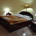 Photo of Adarsha Palace Hotel