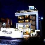 Hotel Shree Leela International