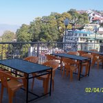 Photo of Hotel Ratan