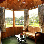 Photo of Rose Valley Lataguri Forest Retreat