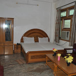 Hotel Chandna Residency