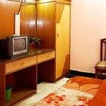 Photo of Hotel Western Queen