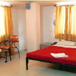 Photo of Hotel Landmark & Vista Rooms