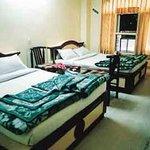 Photo of Hotel Jannat and Restaurant