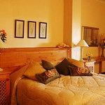 Abha International Hotel Foto