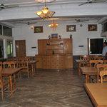 Hotel Chandna Residency