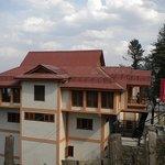 Giriganga Resort (HPTDC)