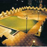 Radhika Palace Hotel