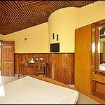 Photo of Rose Valley Kunjanagar (Falakata) Resort