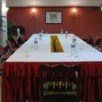 Photo of Krishna Inn