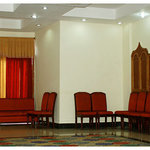 Photo de Hotel Shangri La