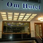 Photo of Om Hotel