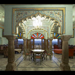 Raj Mahal Palace Hotel & Resort