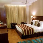 Photo of Hotel Liv Inn