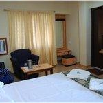 Photo of Blue Sea Hotel