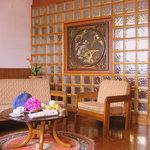 Hotel Tashi Deleg