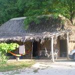 larger bungalow