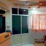 Photo of Hotel Vishala