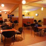 Photo of Hotel Vivek